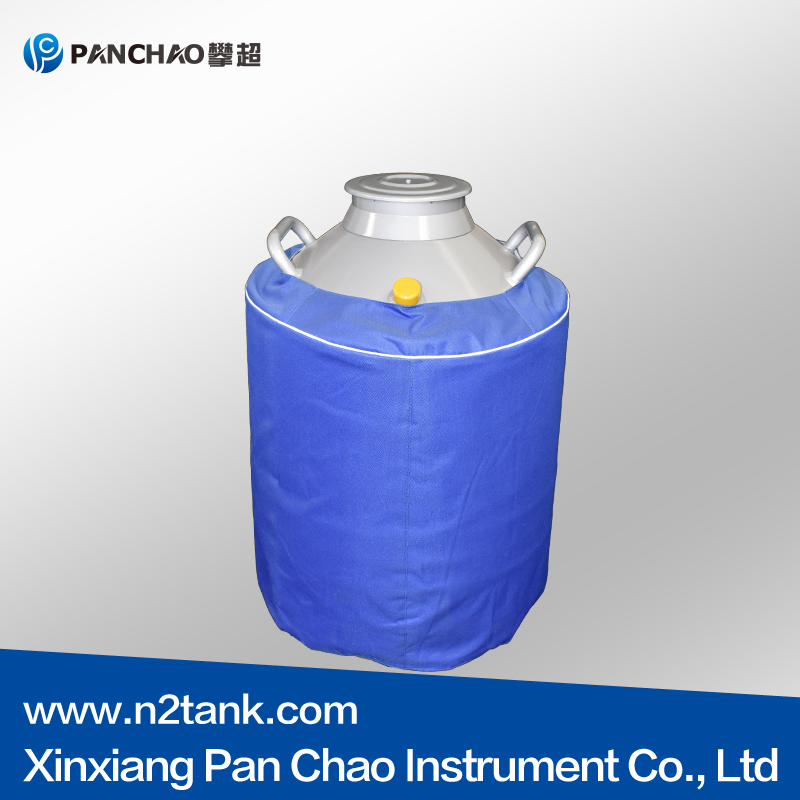 Wholesale cheap liquid nitrogen biologica